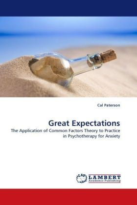Great Expectations | Dodax.ch