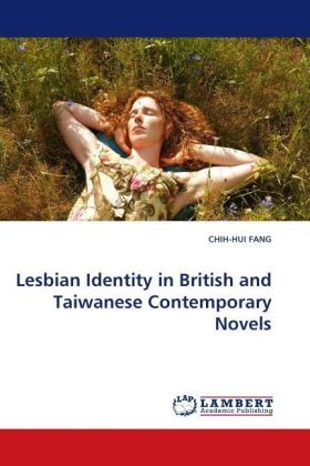 Lesbian Identity in British and Taiwanese Contemporary Novels | Dodax.pl