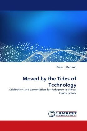 Moved by the Tides of Technology | Dodax.pl