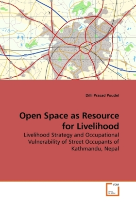 Open Space as Resource for Livelihood | Dodax.pl