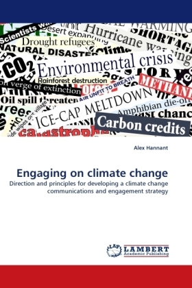 Engaging on climate change | Dodax.ch