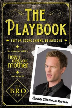The Playbook | Dodax.at