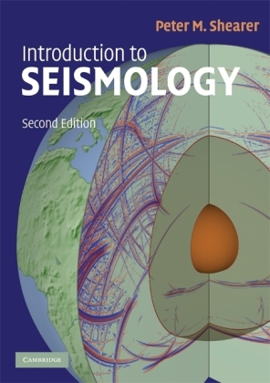 Introduction to Seismology | Dodax.ch