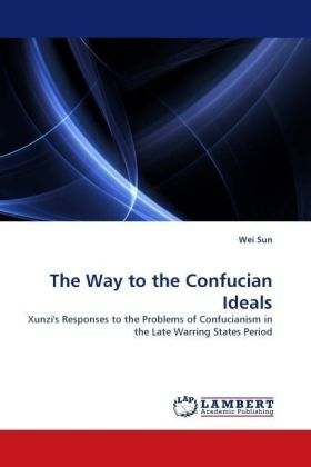 The Way to the Confucian Ideals | Dodax.pl
