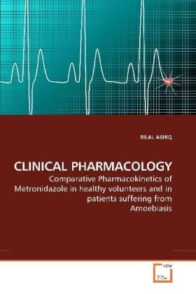 CLINICAL PHARMACOLOGY | Dodax.pl