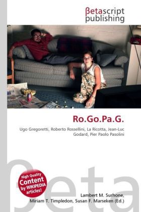 Ro.Go.Pa.G. | Dodax.at
