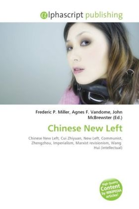 Chinese New Left | Dodax.at