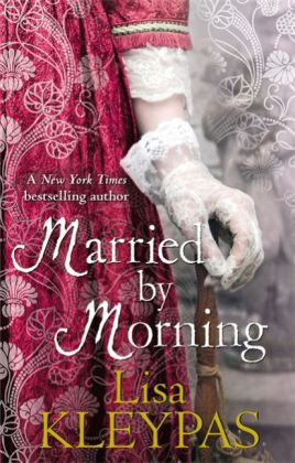 Married by Morning | Dodax.pl