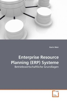 Enterprise Resource Planning (ERP) Systeme | Dodax.de