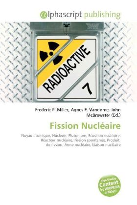 Fission Nucléaire | Dodax.at