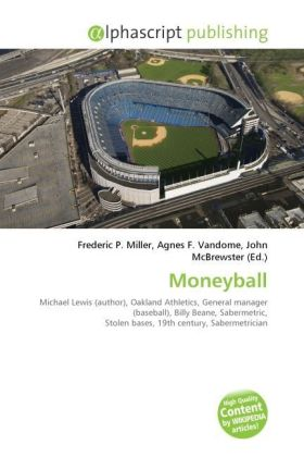 Moneyball | Dodax.at