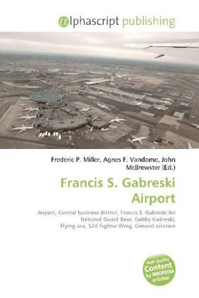 Francis S. Gabreski Airport | Dodax.at