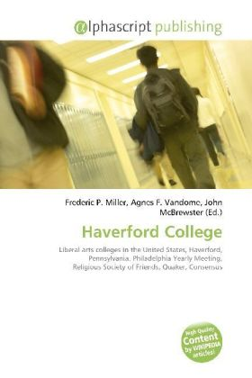 Haverford College | Dodax.at
