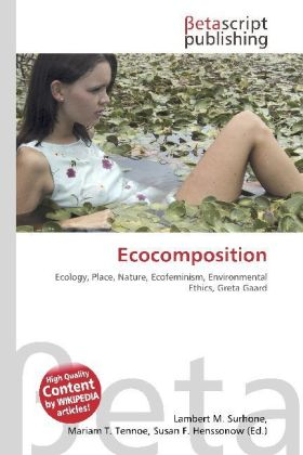 Ecocomposition | Dodax.at