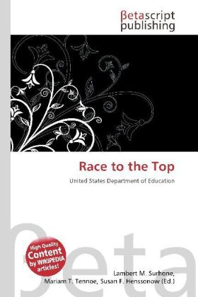 Race to the Top | Dodax.ch