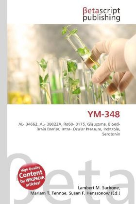 YM-348 | Dodax.at