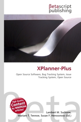 XPlanner-Plus | Dodax.at