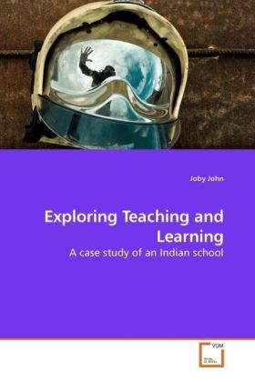 Exploring Teaching and Learning | Dodax.pl