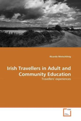 Irish Travellers in Adult and Community Education | Dodax.at