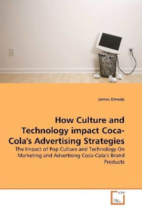 How Culture and Technology impact Coca-Cola's Advertising Strategies | Dodax.at