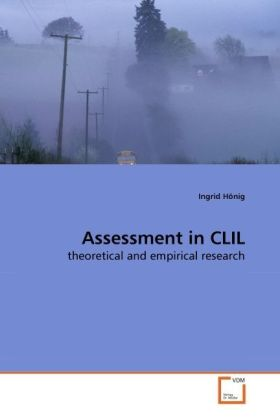 Assessment in CLIL | Dodax.pl