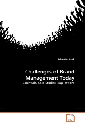 Challenges of Brand Management Today | Dodax.de