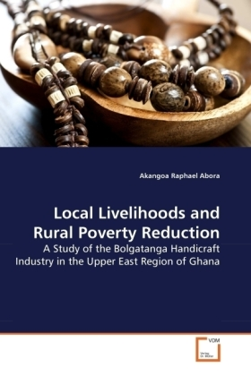 Local Livelihoods and Rural Poverty Reduction | Dodax.ch