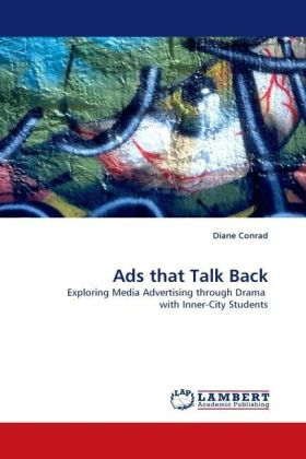 Ads that Talk Back | Dodax.de