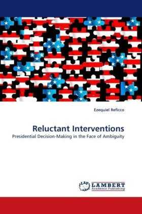 Reluctant Interventions | Dodax.pl