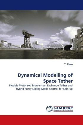 Dynamical Modelling of Space Tether | Dodax.at