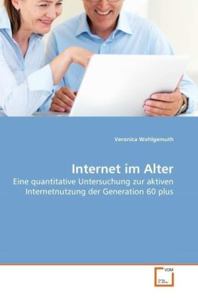 Internet im Alter | Dodax.at