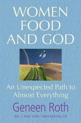 Women Food and God | Dodax.pl