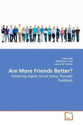 Are More Friends Better? | Dodax.ch