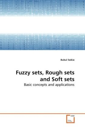 Fuzzy sets, Rough sets and Soft sets   Dodax.at
