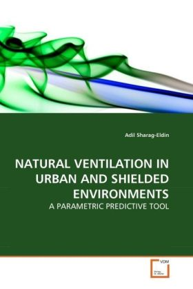 NATURAL VENTILATION IN URBAN AND SHIELDED ENVIRONMENTS   Dodax.pl