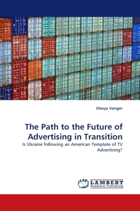 The Path to the Future of Advertising in Transition | Dodax.pl