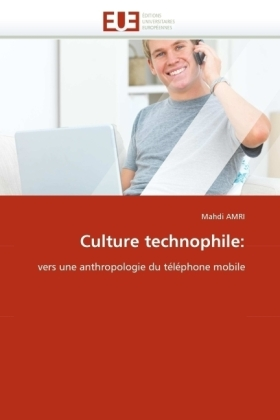 Culture technophile: | Dodax.ch