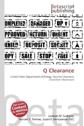 Q Clearance | Dodax.at