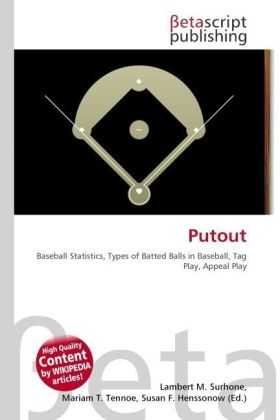 Putout | Dodax.at