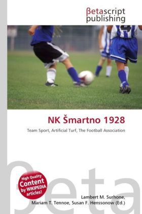 NK  martno 1928 | Dodax.at
