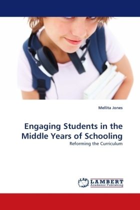 Engaging Students in the Middle Years of Schooling | Dodax.de