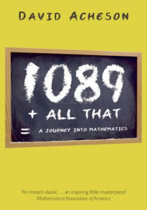 1089 and All That | Dodax.pl