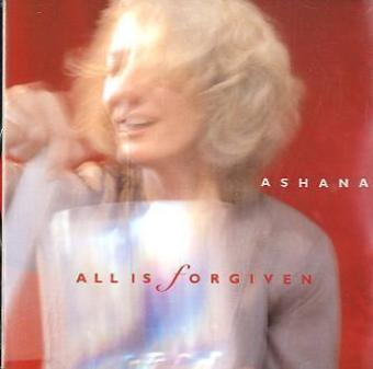 All is Forgiven, Audio-CD | Dodax.ch
