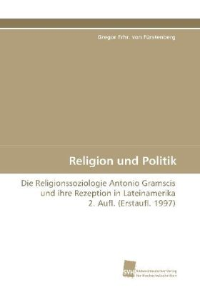 Religion und Politik | Dodax.at