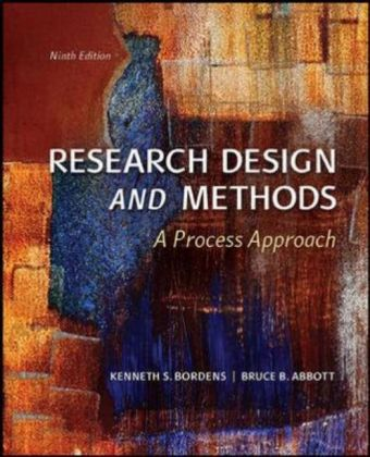 Research Design and Methods | Dodax.ch