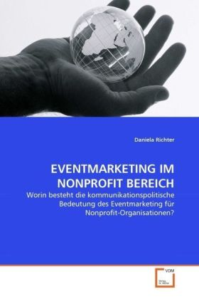 EVENTMARKETING IM NONPROFIT BEREICH | Dodax.at