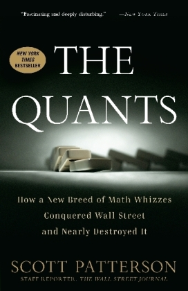The Quants   Dodax.ch