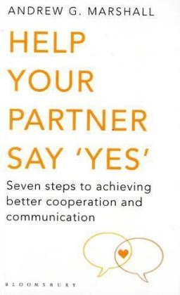 Help Your Partner Say 'Yes' <br> | Dodax.pl