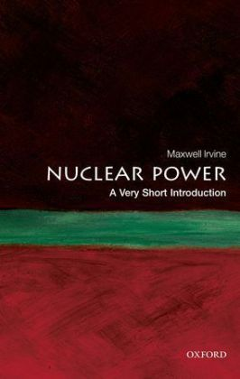 Nuclear Power | Dodax.co.uk