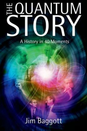 The Quantum Story | Dodax.at